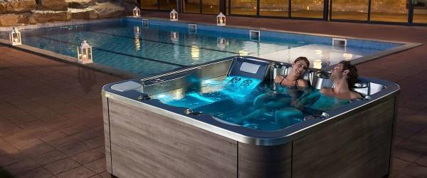 Aquavia Spa Nice