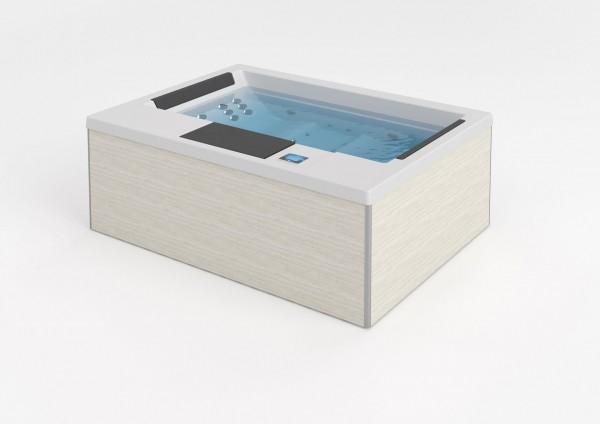 Aquavia SuiteSpa
