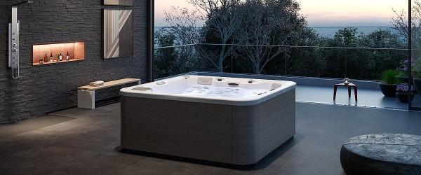Aquavia Spa Soft