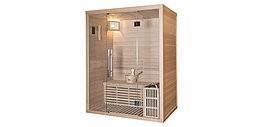 Sauna Igneus