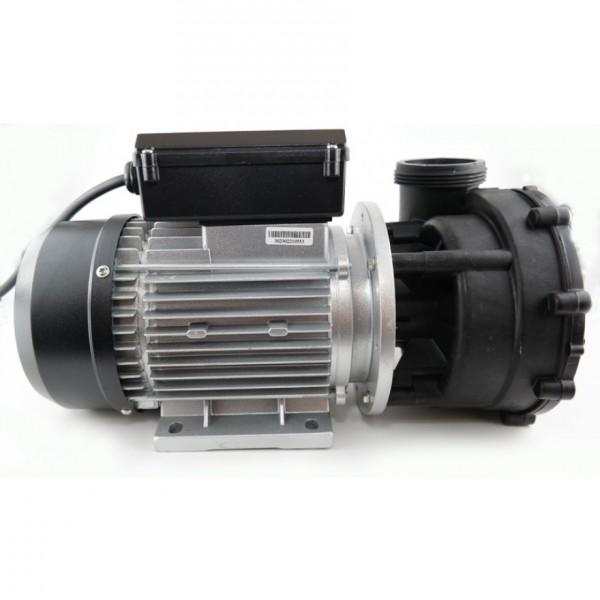 Pumpe ACM0079